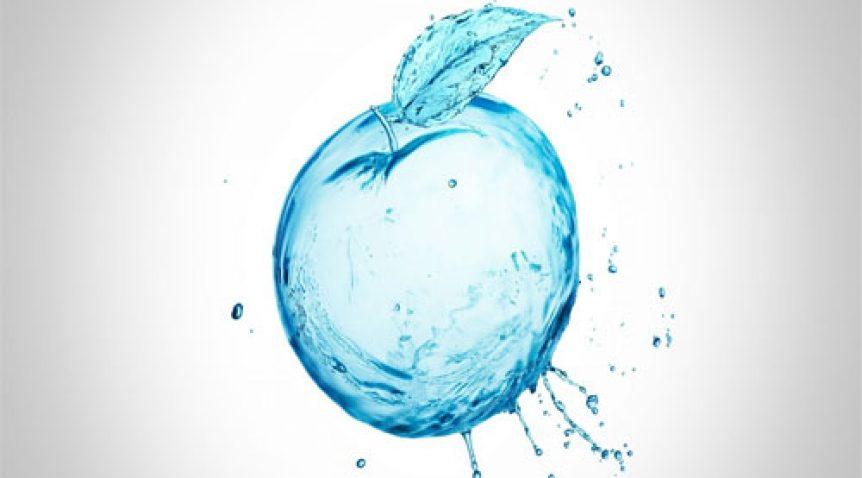 Ích lợi khi sử dụng dịch vụ cho thuê máy lọc nước uy tín